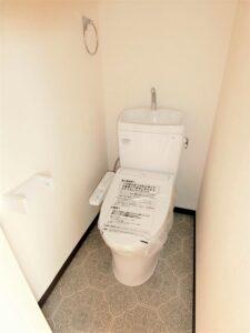 WC便器新品