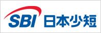 日本少額短期保険 株式会社